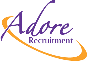 Adore Recruitment